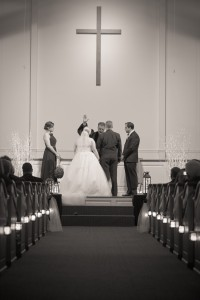 appear-photography-wedding-birmingham-al-356