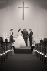 appear-photography-wedding-birmingham-al-356