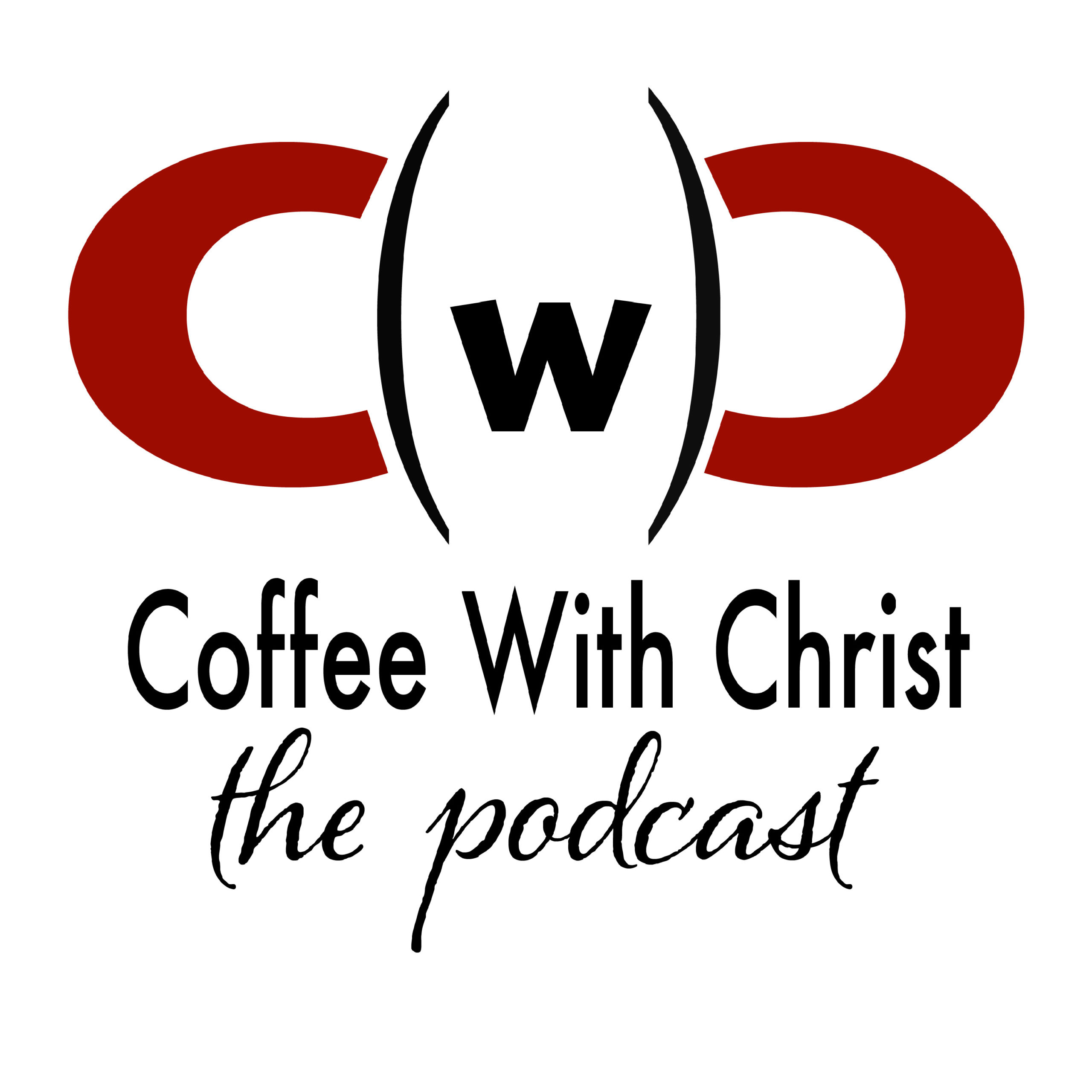 Coffee with Christ
